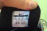 Чоловічі кросівки Nike Air Max 97 Silver Bullet OG QS 312641-069, фото 9