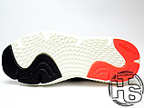 Мужские кроссовки Adidas Prophere Refill Pack Grey/White CQ3023, фото 2