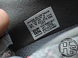 Мужские кроссовки Adidas Prophere Refill Pack Grey/White CQ3023, фото 5