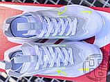 Женские кроссовки Nike Vista Lite White Green CW2651-100, фото 2