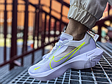 Женские кроссовки Nike Vista Lite White Green CW2651-100, фото 7