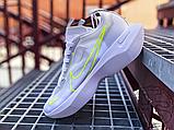 Женские кроссовки Nike Vista Lite White Green CW2651-100, фото 8