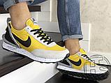 Чоловічі кросівки Nike Daybreak Undercover Bright Citron BV4594-700, фото 2