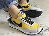 Чоловічі кросівки Nike Daybreak Undercover Bright Citron BV4594-700, фото 3