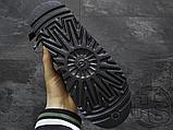Женские сапоги UGG Bailey Bow Tall II Boot Black 1016434, фото 7
