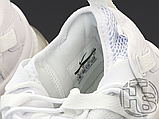 Мужские кроссовки Nike Air Max 270 Bowfin Triple White, фото 5