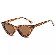 Очки солнцезащитные летние,хит сезона 2021 очки солнцезащитные, женские солнцезащитные очки.