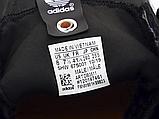 Чоловічі кросівки Adidas ZX500 RM Commonwealth Black Purple DB3511, фото 7