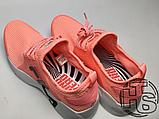Женские кроссовки Fila Mind Zero Classic Pink, фото 3