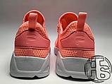 Женские кроссовки Fila Mind Zero Classic Pink, фото 4