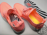 Женские кроссовки Fila Mind Zero Classic Pink, фото 6