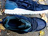 Чоловічі кросівки Acics Gel-Lyte III MT Sneakerboot Black/Green 42, фото 2