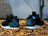 Чоловічі кросівки Acics Gel-Lyte III MT Sneakerboot Black/Green 42, фото 3