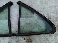 Скло задньої лівої двері глухе Mercedes Benz W220 S-Klasse 1998-2005 A2207300320