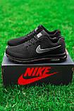 Мужские кроссовки Nike Air Max 2017 Black 849559-001, фото 2