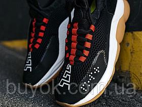 Жіночі кросівки Versace Cross Chainer Black DSU7349D23TGKN8GR