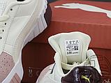 Жіночі кросівки Puma Cali Multicolor 369968-01, фото 3