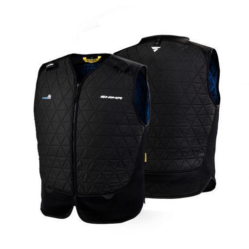 Охолоджувальний Жилет Shima HydroCOOL Vest