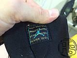Мужские кроссовки Air Jordan 11 XI Gamma Blue 378037-006, фото 5