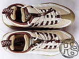 Чоловічі кросівки Nike Air Max 95 Sneakerboot Khaki/Matte Olive 806809-200, фото 4