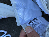 Чоловічі кросівки Nike Special Air Force Field 1 White 903270-100, фото 2