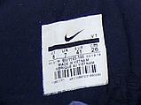 Мужские кроссовки Nike Air Max Speed Turf Giants White/Blue-Red BV1165-100, фото 7