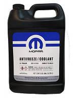 Антифриз Mopar Antifrize Coolant Orange MS-9769 68048953AC
