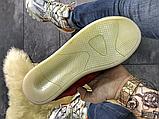 Чоловічі кросівки Adidas Tubular Invader Strap Red BB5039, фото 7