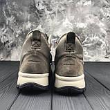 Оригинальные мужские ботинки Columbia Fairbanks 503 Elk Deep Rust (Коламбия Фейрбенкс 503 Елк Дип Раст) BM5975, фото 5