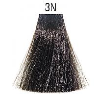3N (темный шатен) Стойкая крем-краска для волос Matrix SoColor Pre-Bonded,90 ml