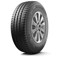 Літні шини Michelin AGILIS 3 205/65 R16C [107/105]T