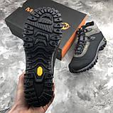 Оригінальні чоловічі черевики Merrell Thermo 6 Waterproof (чоловічі Меррелл Термо 6 Водонепроникні) 82727, фото 3