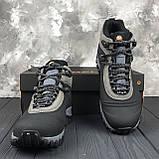 Оригінальні чоловічі черевики Merrell Thermo 6 Waterproof (чоловічі Меррелл Термо 6 Водонепроникні) 82727, фото 6
