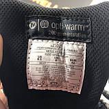 Оригінальні чоловічі черевики Merrell Thermo 6 Waterproof (чоловічі Меррелл Термо 6 Водонепроникні) 82727, фото 8