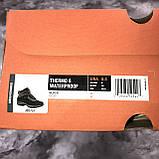 Оригінальні чоловічі черевики Merrell Thermo 6 Waterproof (чоловічі Меррелл Термо 6 Водонепроникні) 82727, фото 9
