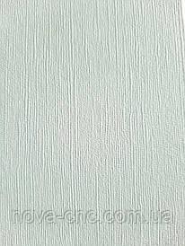 Паспарту цветной картон светлый хаки 1068х768 мм