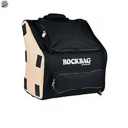 Чехол для аккордеона баяна Rockbag RB25160 на 120 басов
