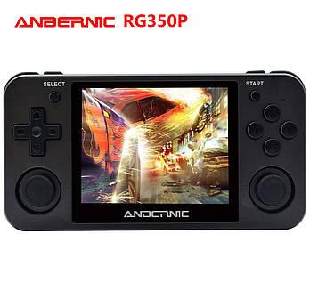 Игровая консоль ANBERNIC RG350P