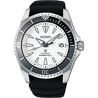 Часы SEIKO Prospex SPB191J1 Shogun Titanium  JAPAN 6R35