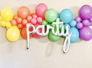 Набор для оформления Party 2.2м