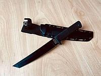 Нож охотничий туристический тактические танто Cold Steel /