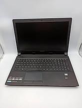 Ноутбук Lenovo IdeaPad B50-45 80F0 (59422817)