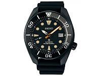 Часы SEIKO Prospex SPB125J1 Sumo Limited Edition JAPAN 6R35
