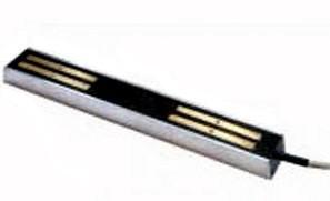 Датчик влаги и температуры для грунта ETSG-55 OJ Electronics Гарантия 3 года!