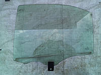 Стекло задней левой двери Mercedes-Benz S-Class W220 A2207300718