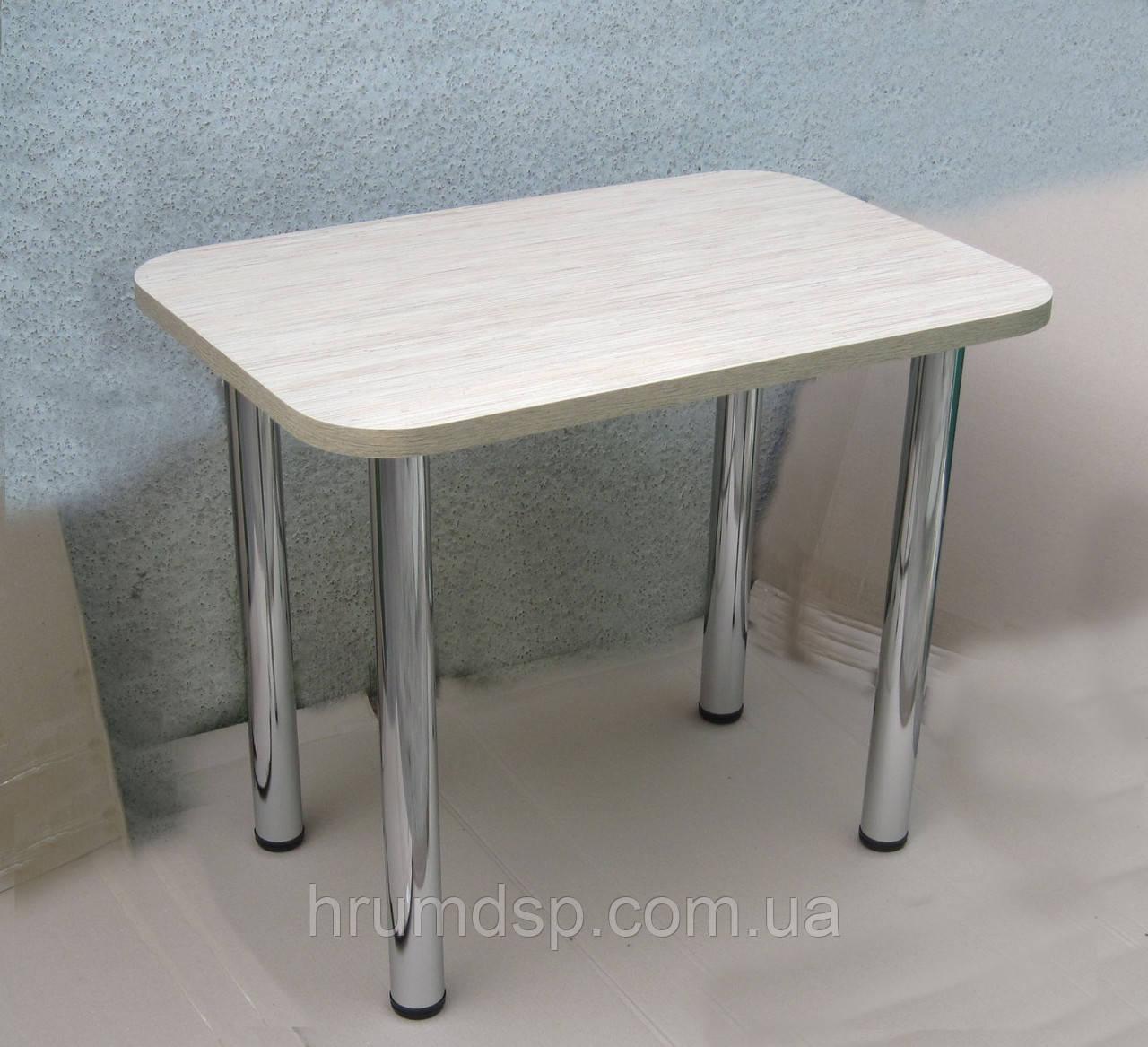 Стол кухонный 80 х 60см