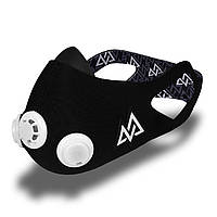 Тренировочная маска Training Mask 2.0 Original М (70-115 кг)