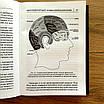 Книга «Развивай свой мозг» — Джо Диспенза, фото 4