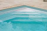 Армована мембрана StoneFlex, Royal, одиниця виміру 1кв.м, фото 3