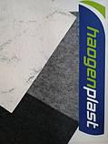 Армована мембрана StoneFlex, Royal, одиниця виміру 1кв.м, фото 7